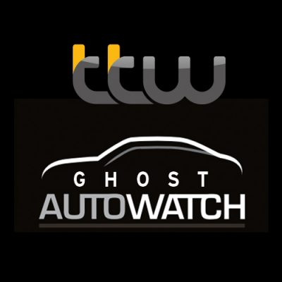 ttw autowatch Ghost