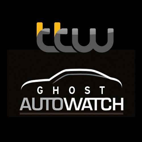 ttw autowatch Ghost