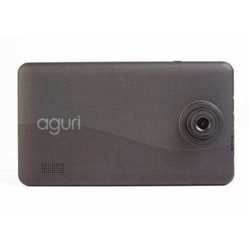 AGURI TRUCK TX750 DVR