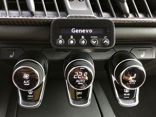 genevo-pro-audi-r8